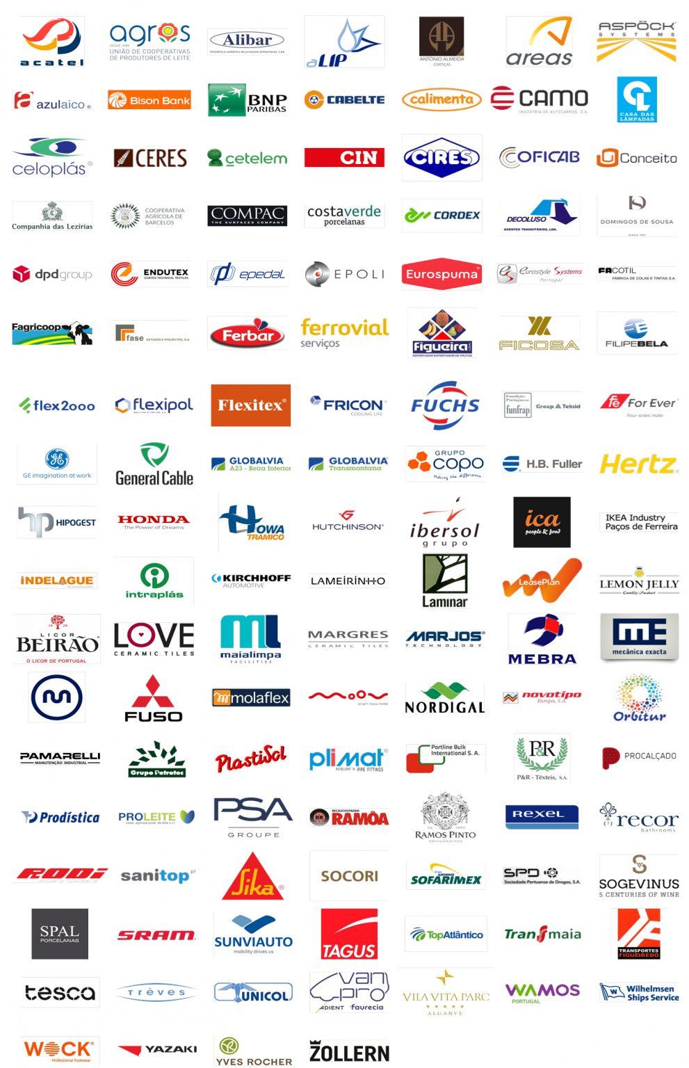 uMan Global HR
